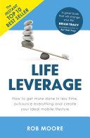 Life Leverage Pdf/ePub eBook