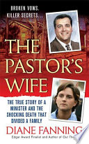 The Pastor s Wife