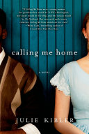 Calling Me Home Pdf/ePub eBook