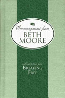 Scriptures & Quotations from Breaking Free ebook