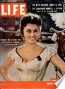 Aug 22, 1955
