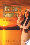 The General   S Daughter