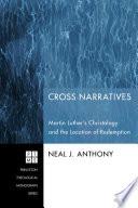 Cross Narratives