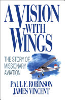 A Vision with Wings [Pdf/ePub] eBook