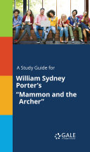 A Study Guide for William Sydney Porter's
