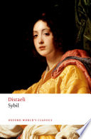 Sybil, Or, The Two Nations