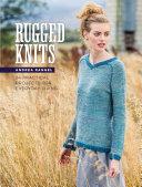 Rugged Knits
