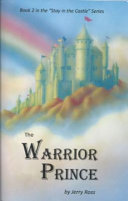 Pdf The Warrior Prince