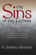 The Sins of my Fathers