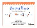 Helping Hands Book