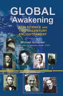 Global Awakening Pdf/ePub eBook