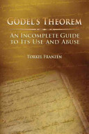 Gödel's Theorem