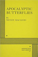 Apocalyptic Butterflies