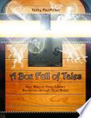 A Box Full of Tales Book PDF