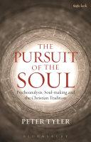 Pdf The Pursuit of the Soul Telecharger