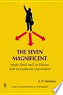 The Seven Magnificent
