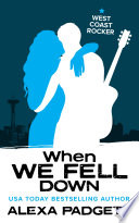 Free When We Fell Down Book