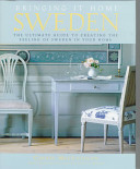 Bringing it Home, Sweden Pdf/ePub eBook