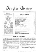 Douglas Airview