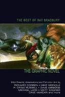 BEST OF RAY BRADBURY