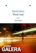 Minuit vingt ebook