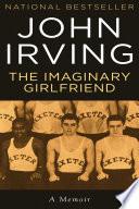 The Imaginary Girlfriend