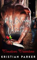 Venetian Valentine Pdf/ePub eBook
