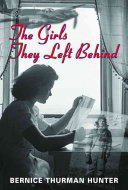 The Girls They Left Behind