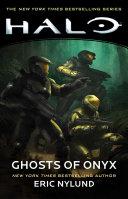 Halo: Ghosts of Onyx Pdf/ePub eBook