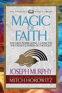 Magic of Faith  Condensed Classics