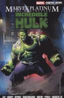 The Definitive Hulk