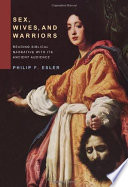Sex  Wives  and Warriors