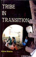 Tribe in Transition Book PDF