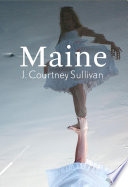 There Goes My Heart Maine Sullivans 2 Pdf/ePub eBook