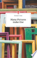 Many Pictures make One. Life is a Story - story.one