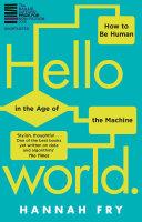 Hello World ebook