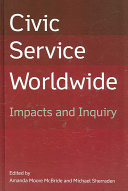 Civic Service Worldwide