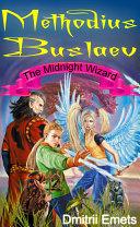Methodius Buslaev. The Midnight Wizard Pdf