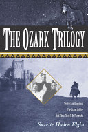 The Ozark Trilogy