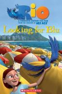 Rio  Looking for Blu Book PDF