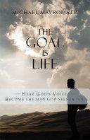 The Goal is Life Pdf/ePub eBook