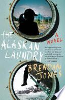 The Alaskan Laundry Pdf/ePub eBook