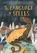 The Language of Spells Pdf/ePub eBook