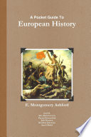 A Pocket Guide To European History