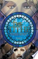 The Tithe Vol  1 Book