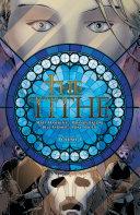 The Tithe Vol  1