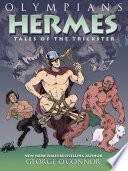 Olympians  Hermes