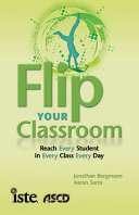 Flip Your Classroom Pdf/ePub eBook