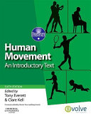 Cover of Human Movement