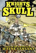 Pdf Knights of the Skull